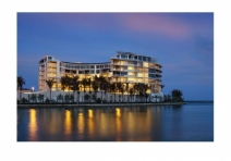 Residence 601 - One Thousand Ocean in Boca
