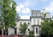 3053 P ST NW, WASHINGTON, DC 20007
