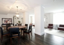 4 THOMPSON CIR NW, WASHINGTON, DC 20008